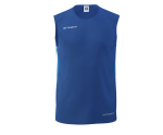 athletisme tank_tops