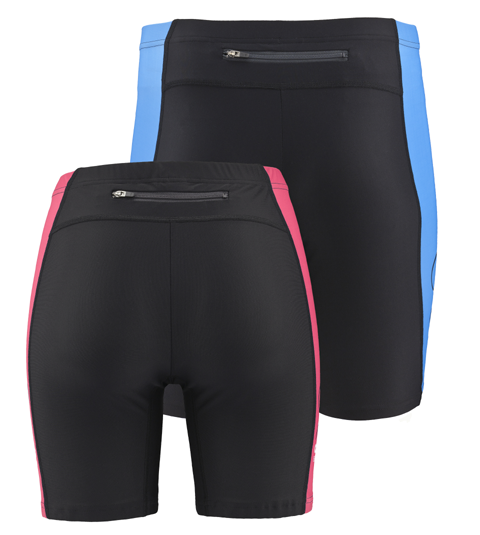 athletisme tights mit_Schluesseltasche